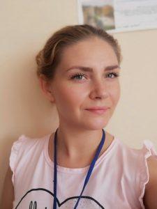 Щербань